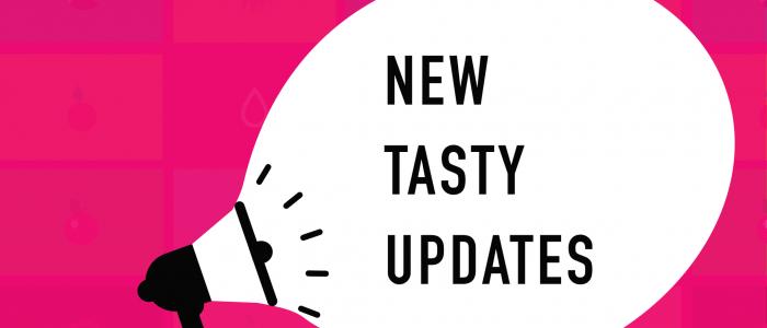 New Brandpa updates